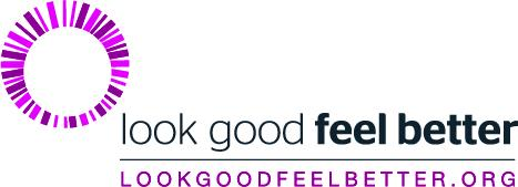 Look Good Feel Better Week Twitter Chat