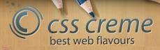 CSS CREME
