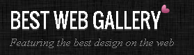 THE BEST GALLERY