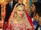 Bollywood Celebrities Including Shahrukh Khan Attends Wedding Asma Rehman Shakeel-Ur-Rahman