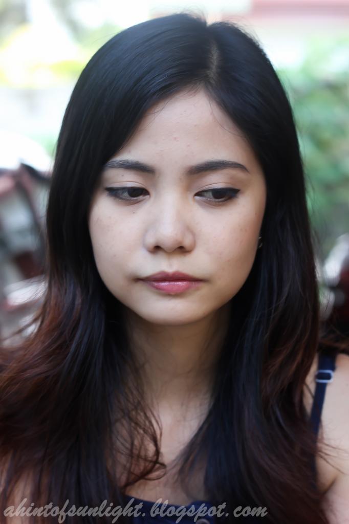 Eye Studio Gel Eyeliner Review Drama Gel Eyeliner Review