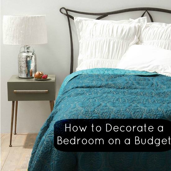 how to decorate your bedroom without buying anything rearrange my room