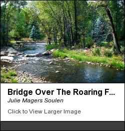 singles over 50 in roaring river Find detailed information for roaring river state park: 185 sites, power available,  i could not get a single over-the-air channel with my rooftop antenna.