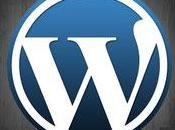 "WordPress Fatal Error While Genesis Framework Installation ""Fatal Error: Allowed Memory Size 41943040 Byte Exhausted"""