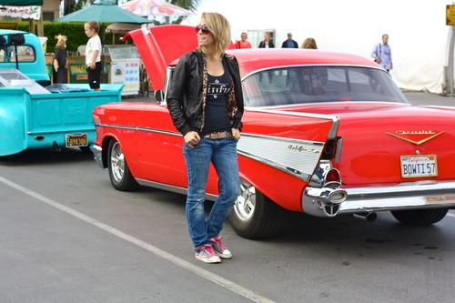 Good guys car show pictures | Cars And Motorcyle