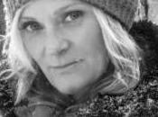 Artist Ylva Kunze: Chance Control