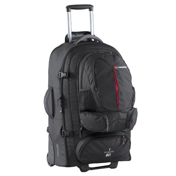 travel luggage backpack Backpack Tools