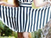 Stripe That!