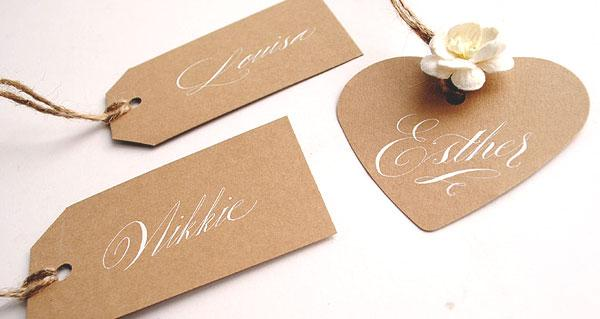 Manilla Wedding Place Names 1