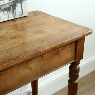 All about wood furniture the basics you should know - Most expensive furniture wood ...