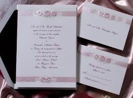 Keeping Last Minute Wedding Details Straight
