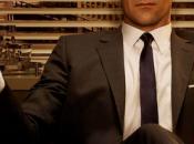 Draper: Rules Dressing Like Businessman