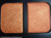 Nars Shadows Isolde-Review, Swatches Cheap Dupe
