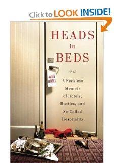 Heads in Beds Review