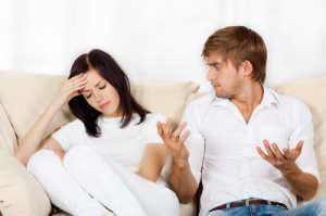 relationship communication mistakes
