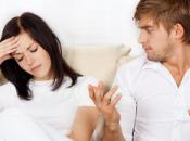 Common Relationship Communication Mistakes Avoid Them