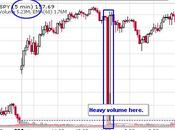 Will Hold Wednesday Apple Gives Reason Cheer