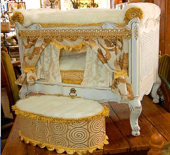 Fancy Big Bed Rooms Top Cat Fancy Fancy Fancy Bedrooms On: The Most Expensive Dog Mansions In The World