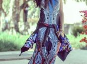 {GBF Life Style} Spring/Summer Dress Staple