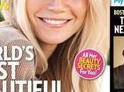 Gwyneth Paltrow: Hated Beautiful