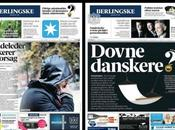 Denmark's Berlingske Tidende: Here Tablet That Strikes Balance Newsy Pictorial