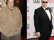 Three Points John Goodman Weight Loss