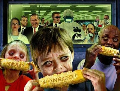 http://m5.paperblog.com/i/50/509129/help-stop-monsanto-from-buying-up-mother-eart-L-vs34U6.jpeg
