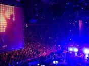 Script Concert: World Tour