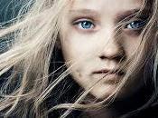 Movie Review: Misérables (2012)