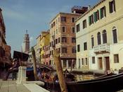 Venice Photos Introduction