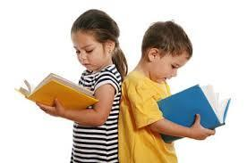 The Importance of Reading, Writing and Arithmetic in Early Life and Beyond