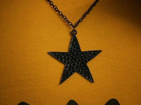 Mini Jewelry Haul from Born Pretty Store