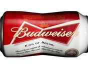 Beer Tie: Reasons Bud's 'Bow Tie' Will