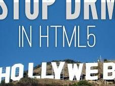 Free HTML5