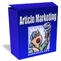 Article Marketing: Adding Wings to Your Internet Marketing Campaign