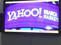 Yahoo-Search-Marketing