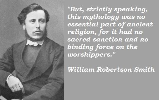 William-Robertson-Smith-Quotes-1