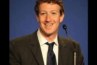 mark zuckerberg term paper Mark zuckerberg term paper english iii 5 december 6, 2012 term paper title mark zuckerberg, a name less well known than facebook, is actually the genius behind the most popular social media site up to date.