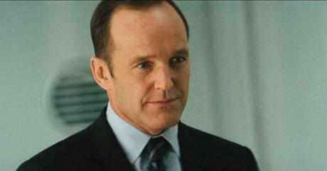 agent-coulson-SHIELD-1024x538