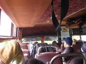 """Hurry Africa"""" Kampala Kigali"""