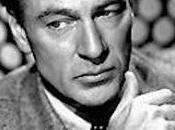 Gary Cooper: American Life, Legend