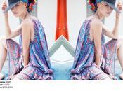 Lauren Hastings Alexandra Nataf Curve Boutique