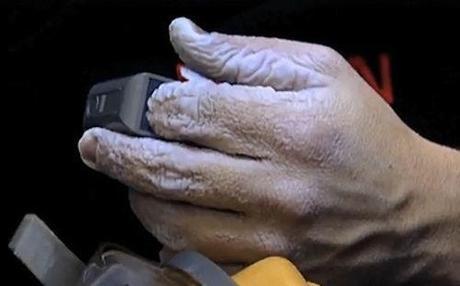 Tim-Yarrow-hands