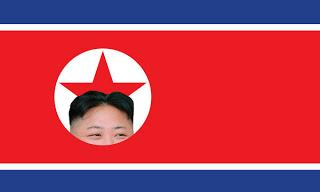 Should We Respect North Korea?