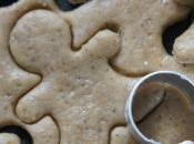 Season Gingerbread