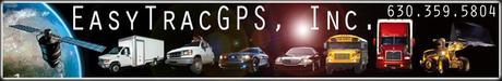 GPS Tracking, GPS Fleet Tracking, GPS Tracking Systems