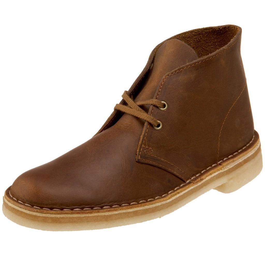 Clark Shoes Womens M