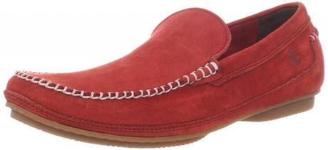 Best Shoes for Men – Top 10 in Mens Footwear 2013