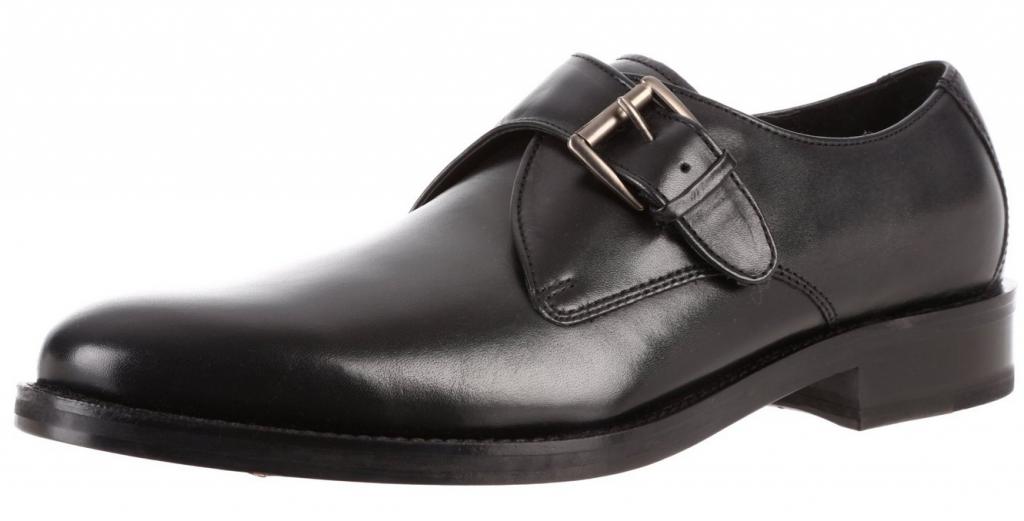 e56634ce8385d9 Best Shoes for Men – Top 10 in Mens Footwear 2013 - Paperblog