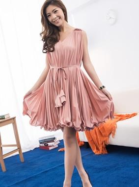 Popular Romantic Style Clothing-Buy Cheap Romantic Style Clothing